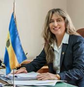 M. Jacqueline Sepúlveda