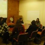 "Imagen Includec asiste a reunión sobre ""Parque Ecuador Inclusivo"""