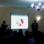 Imagen Includec asiste a Diálogo Ciudadano de ENDISC II