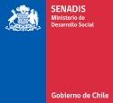 Imagen Invitación a participar de Diálogos Ciudadanos