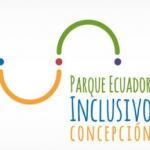 """Imagen Cierre de Capacitaciones """"Monitores Parque Ecuador Inclusivo"""""""