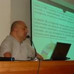 Imagen Includec realizó el seminario: Nuevos desafíos en discapacidad en el Chile de hoy.