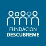 Imagen Seminario sobre Inclusión laboral se realizará en Concepción