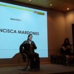 Foto 4 Fundación Ronda