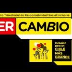 Imagen Primer encuentro trisectorial de responsabilidad social inclusiva