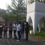 Imagen Integrantes de Includec participaron en el Diplomado en Atención Odontologica de Pacientes Especiales