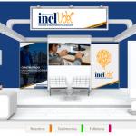 Imagen Includec participa en feria virtual Expo Inclusión