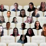 Imagen Estudiantes de asignatura complementaria de Includec presentan sus Proyectos Inclusivos