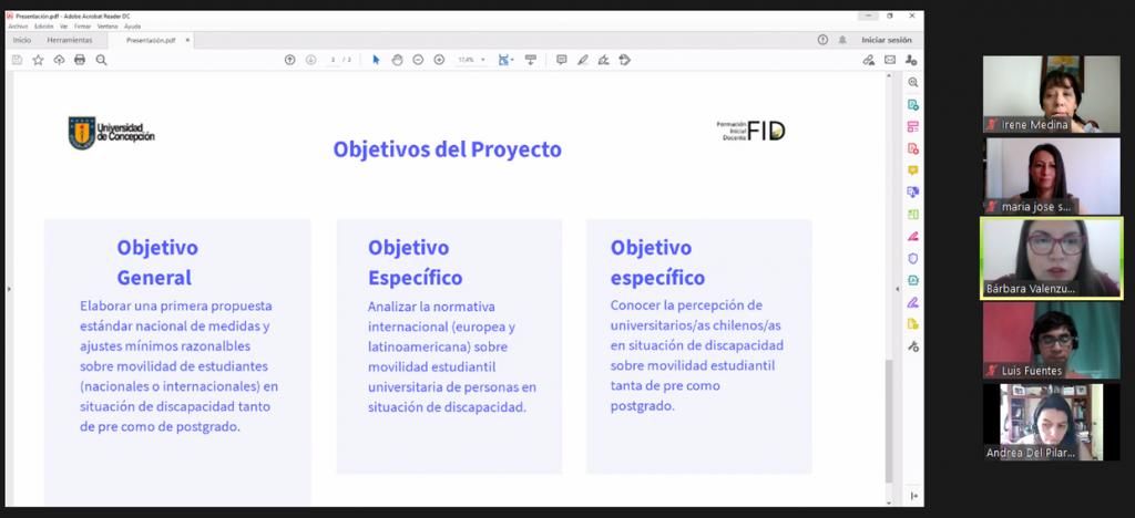 Imagen word proyecto FID